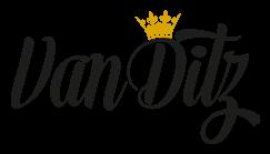 Copia-de-Vanditz
