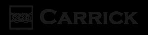 carrickbracelets_myshopify_com_logo