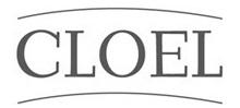 cloel_logo