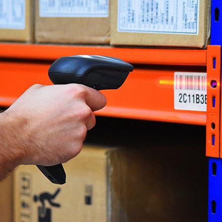 transporte y logística para e-commerce externalizar logística tienda online