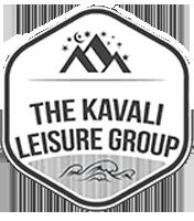 logo_kavali