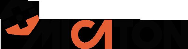 logo_micaton