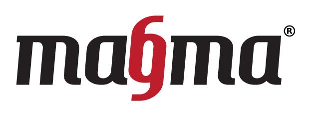 magma-logo-gran