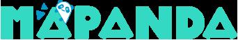 mapanda-logo-1484767655.jpg