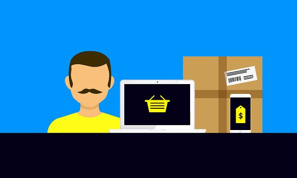 ¿Qué redes sociales elegir para dar visibilidad a tu tienda online?