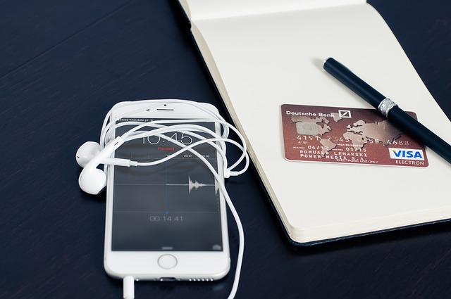 claves para abrir tienda online