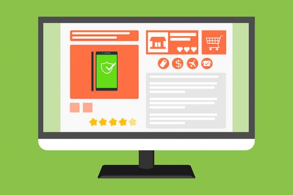 Plazos de entrega y gestión de devoluciones: 2 puntos clave para fidelizar a los clientes de tu ecommerce.