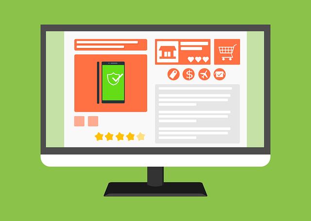 gestión de devoluciones y plazos de entrega ecommerce