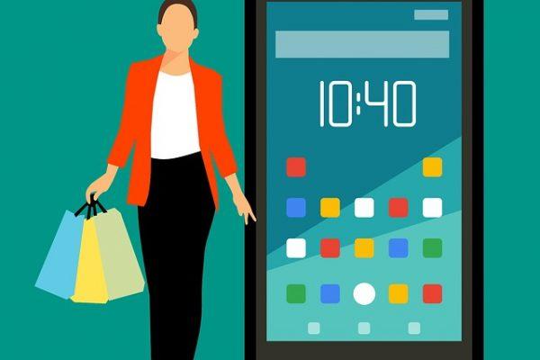 Puntos clave para atraer al e-shopper tecnológicamente nativo