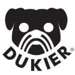 dukier-m3672491