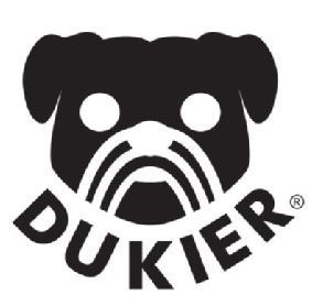 Nuevo convenio de colaboración entre Turylogistics y Dukier