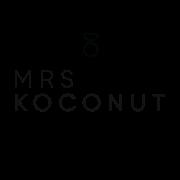 Acuerdo de colaboración con Mrs Koconut