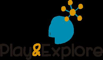 logo playexplore