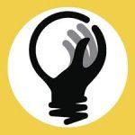 logo_lighthumanity
