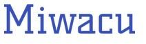 my-shop-logo-1558775519