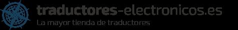 taducxtores_logo