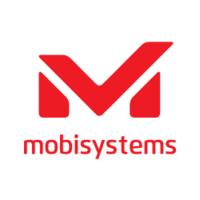 logo mobisystems